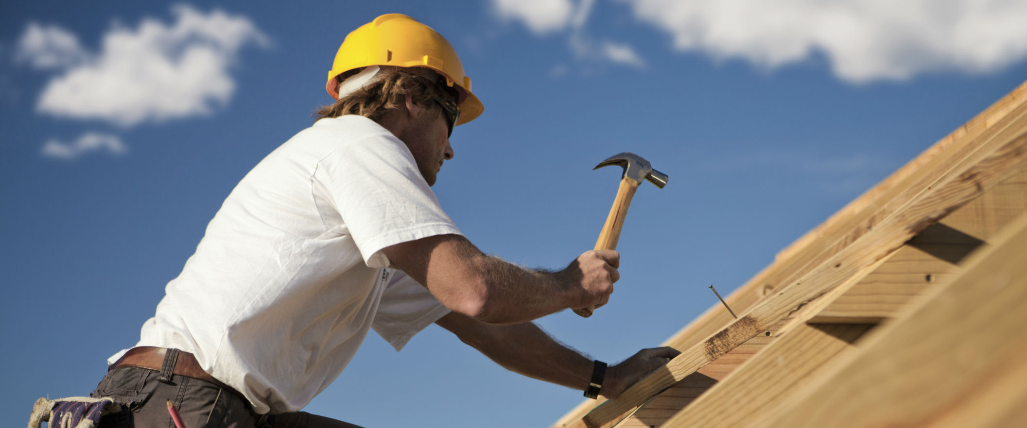 Choose Our Professional Roofer In Conroe Tx 77301 Regions
